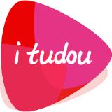 iTudou最新版