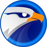 EagleGet最新版