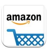 亚马逊购物v10.9.0.600