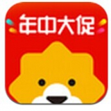 苏宁易购APPv5.2.3