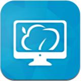 手机达龙云电脑高配版v4.0.6 最新安卓版