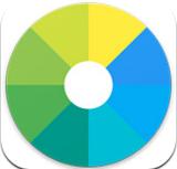 开放云appv2.9 官网安卓版