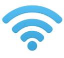 爆破wif最新版v1.2.4 官网安卓版