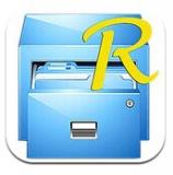 RE管理器v4.4.3