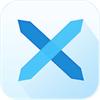 X浏览器官方版v2.2.2