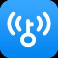 WiFi万能钥匙去广告显密码版本v4.1.58