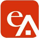 平安新e家appv3.4 官网安卓版