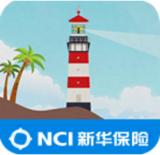 新华客户经营平台appv1.20 官网安卓版