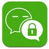 微信锁v3.3.1