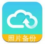 天翼云v6.0.0