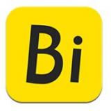 装B神器APPv3.1.1
