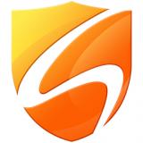 火绒安全软件V4.0.29.2 官方最新版