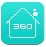 360社区v3.3.0