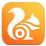 UC浏览器手机版v11.6.0.947