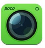 POCO相机v3.2.6