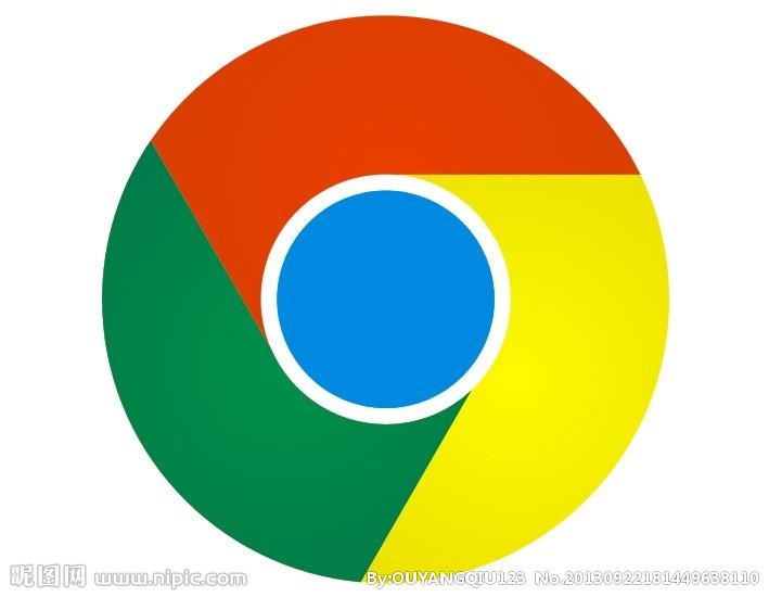 Google Chrome浏览器