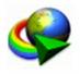 Internet Download Manager正式版v6.28.16