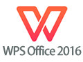 WPS Office最新版