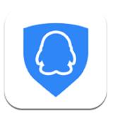 QQ安全中心v6.9.5
