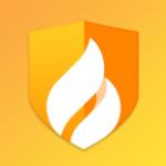 火绒安全软件V4.0.31官方版