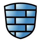 瑞星个人防火墙201524.00.53.68 永久免费版