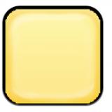 黄油相机aAPPv4.7.0