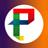 星如PDF转换器v5.0.3.0 官方版
