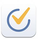 滴答清单appv3.8.2