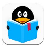 QQ阅读APPv6.5.2.999