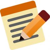 极客记事本v1.0.0.1 官方版