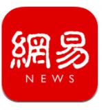 网易新闻APPv27.0
