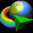 IDM(下载工具)V6.25.25 多国语言绿色版