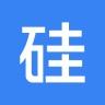 硅谷堂 安卓最新版v2.5.1