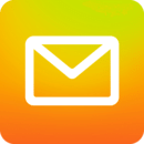 QQ邮箱 v5.3.7