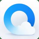QQ浏览器 安卓版v8.0.1.3760
