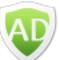 ADBlock广告过滤大师v4.0.0.1009