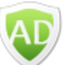 ADBlock广告过滤大师最新版