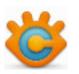 批量图像格式转换软件v1.76