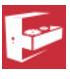 Reg Organizer注册表文件管理器v8.05官方版