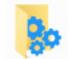 Teorex FolderIco(文件夹图标修改器)v4.0
