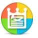 2345看图王v9.0.2.8303官方版
