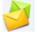 万能邮件助手V1.2.3.10官方版
