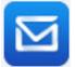 商务密邮v2.8官方版