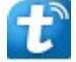 手机数据备份软件v7.9.4.539