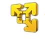 vmware playerv14.1.1.0中文免费版
