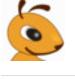 蚂蚁下载器v1.7.2.48121免费版