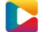 cbox央视影音v4.4.1.0官方版