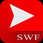 swf播放器 免费版v2.8