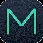 音悦台客户端 免费版v3.9.1