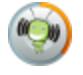 百灵之音自动播音软件v6.5官方版